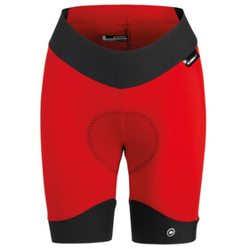 assos Uma GT Cykelbukser Damer, national red